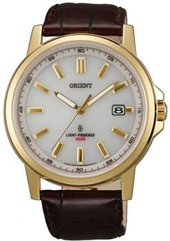 Мужские часы Orient WE02001W