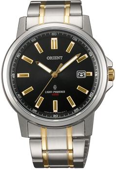 Мужские часы Orient WE02002B