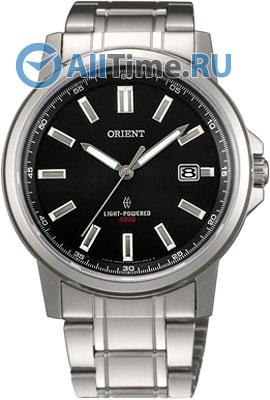 Мужские наручные часы Orient WE02003B