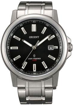 Мужские часы Orient WE02003B