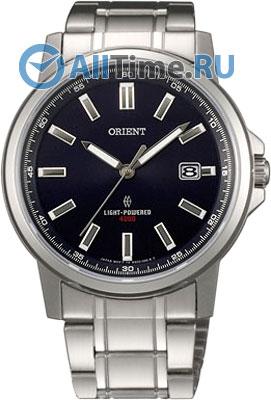 Мужские наручные часы Orient WE02004D