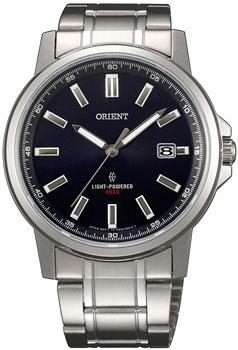 Мужские часы Orient WE02004D
