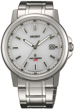 Мужские часы Orient WE02005W