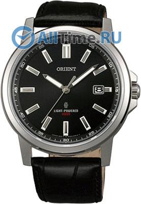 Мужские наручные часы Orient WE02006B