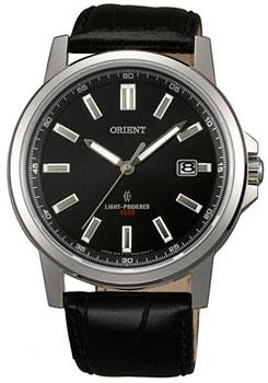 Мужские часы Orient WE02006B