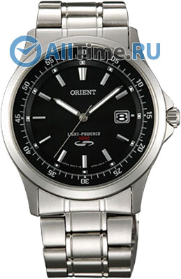 Мужские наручные часы Orient WF00003B