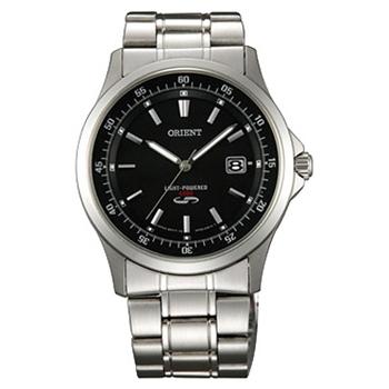 Мужские часы Orient WF00003B