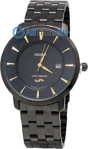 Мужские наручные часы Orient WF01001B