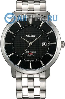 Мужские наручные часы Orient WF01003B