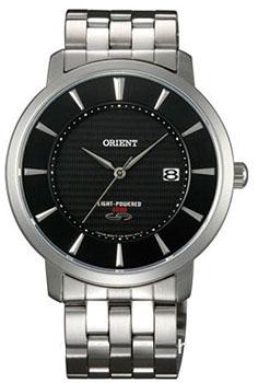Мужские часы Orient WF01003B