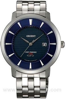 Мужские часы Orient WF01004D