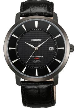 Мужские часы Orient WF01005B