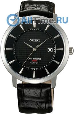 Мужские наручные часы Orient WF01006B