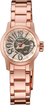 Женские часы Orient WI0011SZ