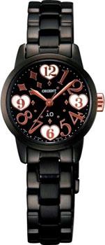 Женские часы Orient WI0021QB