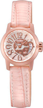 Женские часы Orient WI0021SZ