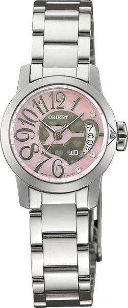 Женские наручные часы Orient WI0031SZ