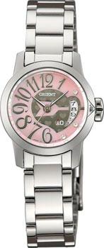 Женские часы Orient WI0031SZ