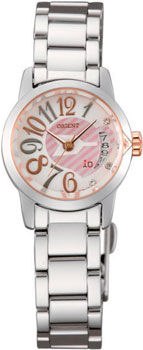 Женские часы Orient WI0051SZ