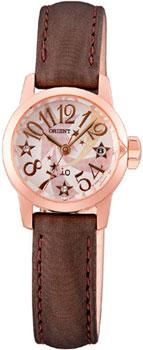 Женские часы Orient WI0071SZ