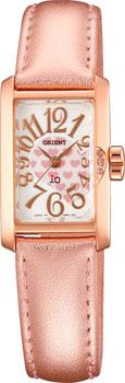 Женские часы Orient WI0101UB