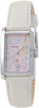 Женские часы Orient WI0151UB