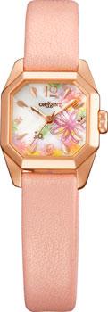 Женские часы Orient WI0261UB