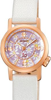 Женские часы Orient WI0271UB