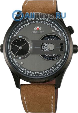 Мужские наручные часы Orient XC00001B