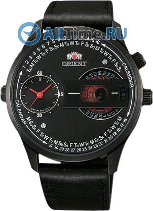 Мужские наручные часы Orient XC00002B