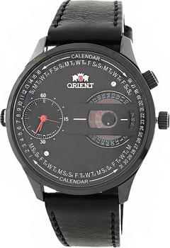 Мужские часы Orient XC00002B