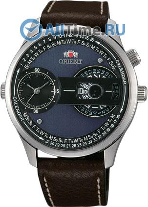 Мужские наручные часы Orient XC00003B