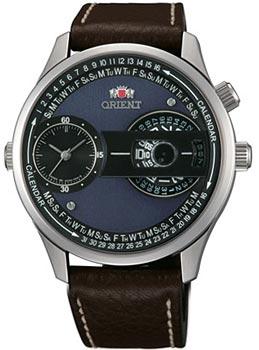 Мужские часы Orient XC00003B