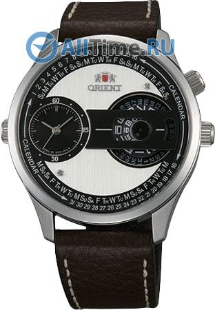 Мужские наручные часы Orient XC00004B