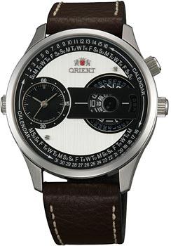 Мужские часы Orient XC00004B