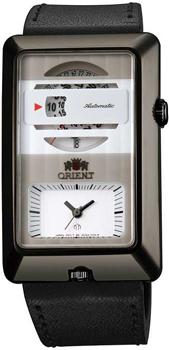 Мужские часы Orient XCAA001W