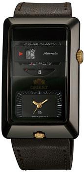 Мужские часы Orient XCAA002B