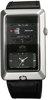 Мужские часы Orient XCAA003B