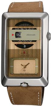 Мужские часы Orient XCAA004B